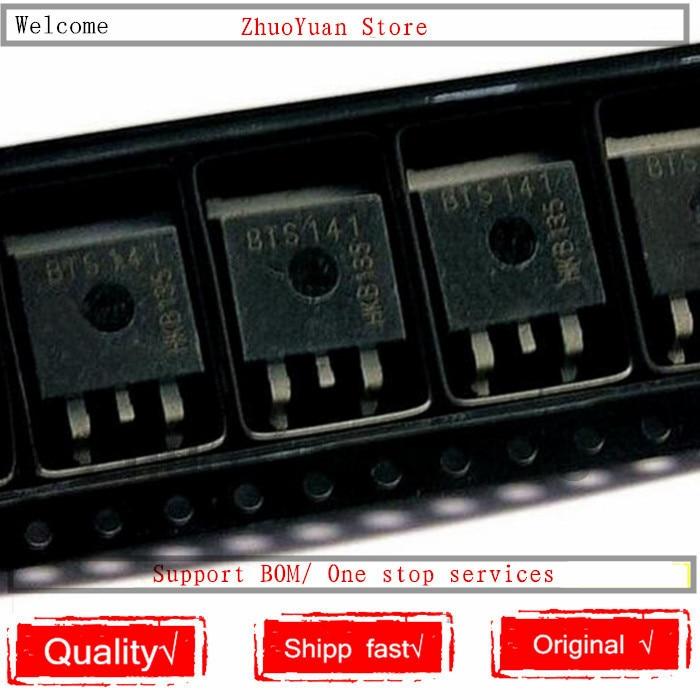 10 new ISCAR CNMX 553-M4PW IC8150 3P Sumo Tec Carbide Inserts CNMX160712-M4PW