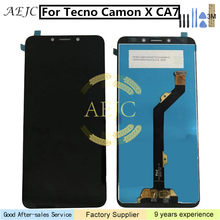 Popular Tecno Replacement Screen-Buy Cheap Tecno Replacement