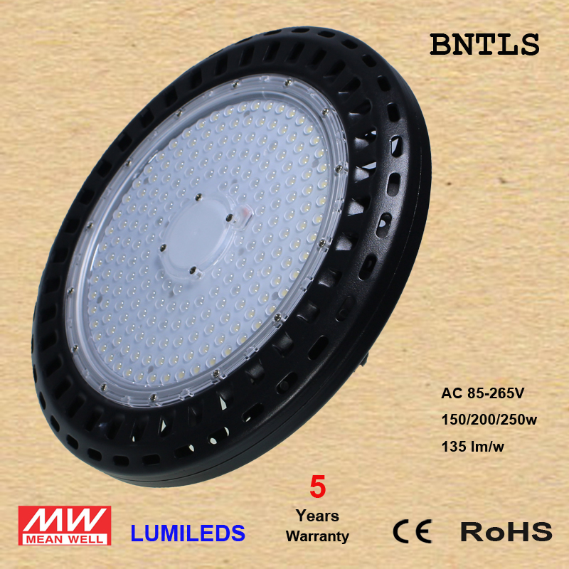 цены 250W led high bay light flood light for high pole lamp high quality 5 years warranty 20 pcs per lot