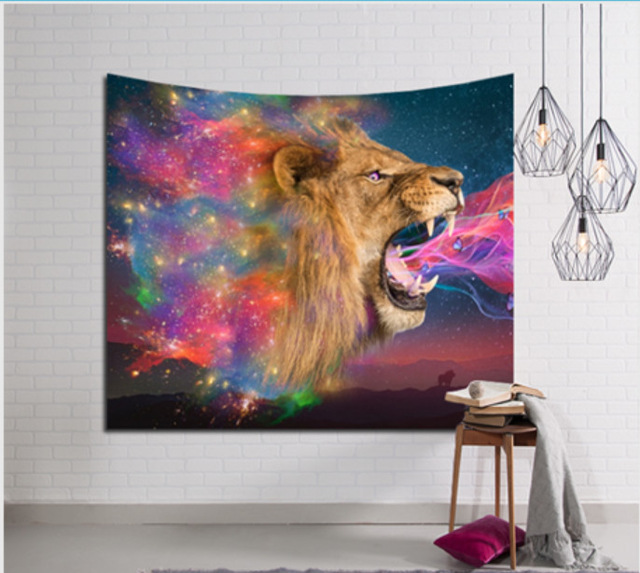 Galaxy-Hanging-Wall-Tapestry-Hippie-Retro-Home-Decor-Yoga-Beach-Towel-150x130cm-150x100cm-YYY9233.jpg_640x640 (18)