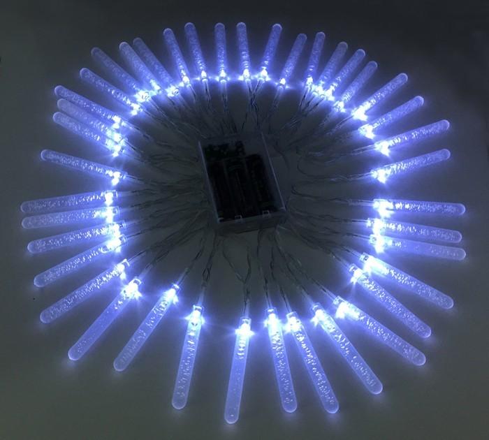 LED Battery String (4)