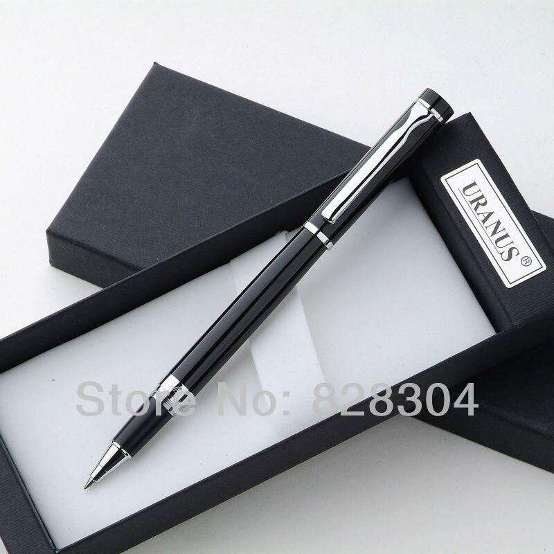 DUKE ingyenes szállítás üzleti ajándékok irodai toll