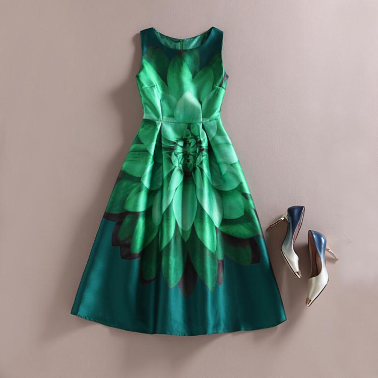 Popular Retro Inspired Dress-Buy Cheap Retro Inspired Dress lots ...
