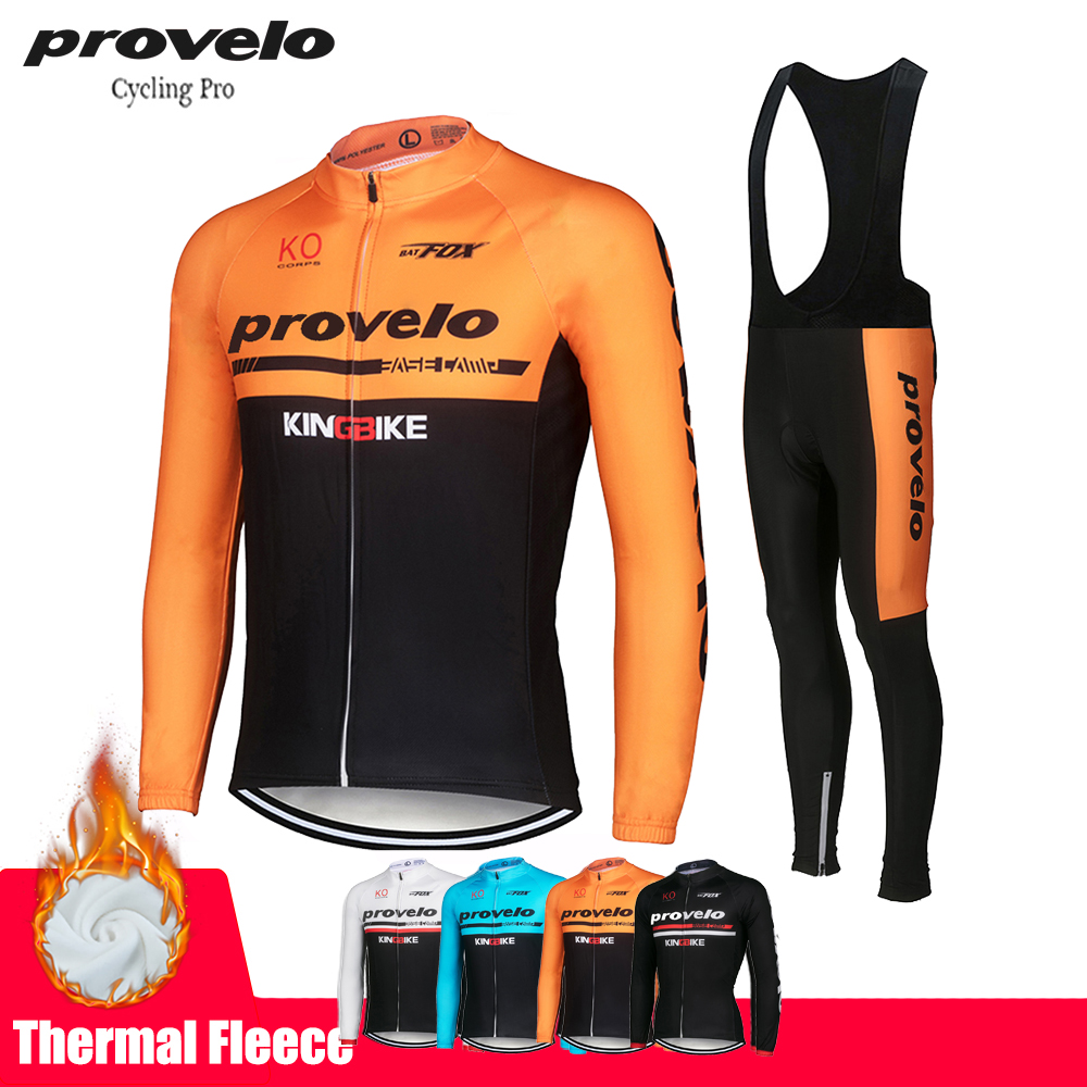 Winter Cycling Set Thermal Fleece Bike Clothing MTB Bicycle Clothes Winter Cycling Jersey Set Men Maillot Ropa Ciclismo InviernoWinter Cycling Set Thermal Fleece Bike Clothing MTB Bicycle Clothes Winter Cycling Jersey Set Men Maillot Ropa Ciclismo Invierno