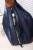 2017 Grandes Bolsas De Luxo bolsas Grandes Bolsas Saco de Mão Das Senhoras do Desenhador Das Mulheres Jean Denim Lona bolsa de Ombro Crossbody Saco Do Mensageiro Das Mulheres