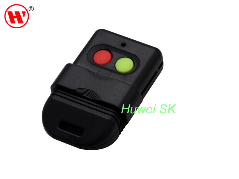 SK357 high quality 2 buttons Remote duplicatorl with adjust frequency (value 280MHz to <font><b>450Mhz</b></font>)/motor wireless remote control image