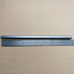 New laptop lcd tampa da dobradiça para Acer Aspire V15 Nitro VN7-592G-58NG VN7-592