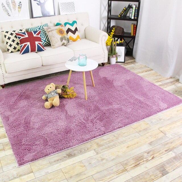 High quality Fashional Korea and Japan style pure color long wool ...