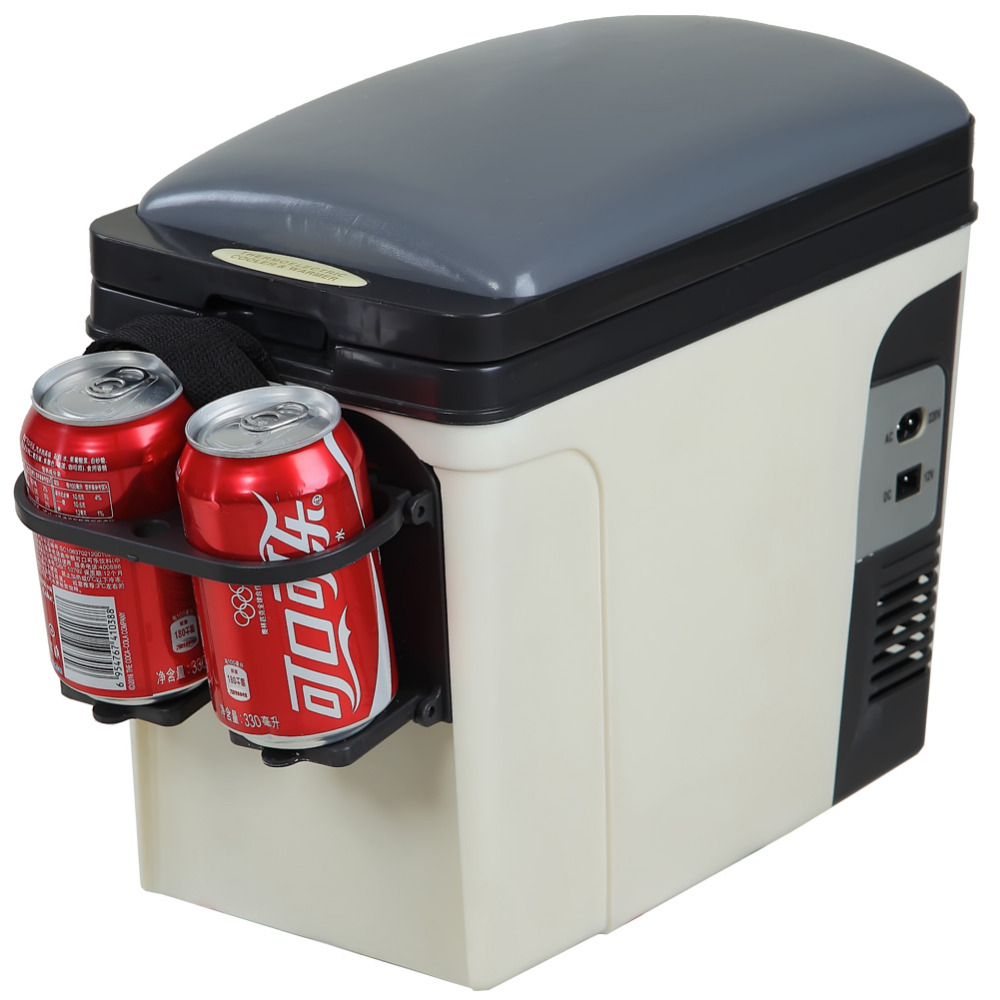 Coolers Electric Portable Heater : Thermoelectric cooler heater reviews online shopping