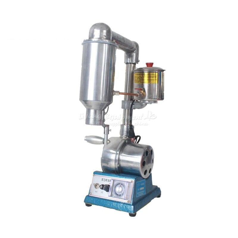 Gas welder Steam blower machine  thread steaming machine ZY-GS107 gas welder steam blower machine thread steaming machine zy gs107