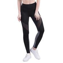 Leggins Sportswear Sports Clothing