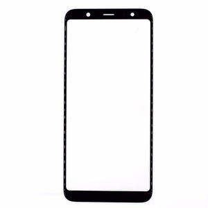 Image 5 - A6 A6+ 2018 Touchscreen Front Panel For Samsung Galaxy A6 Plus A6Plus 2018 A600 A605 Touch Screen Sensor LCD Display Glass Cover