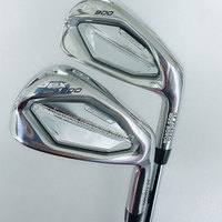 Golf clubs Cooyute JPX 900 Golf irons set 4 9PG Golf Forged Clubs irons Golf Shaft Regular and Stiff Flex Free shipping