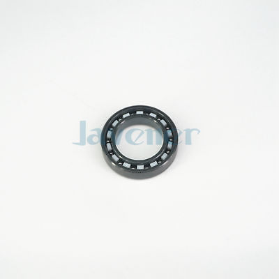 683 684 685 686 687 688 689 Full Silicon Nitride Ceramic Bearing Finger Spinner ABEC3