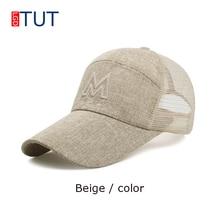 Verano de malla de secado rápido pareja moda gorras mujeres hombres béisbol  caphip-hop hop Sol sombrero papá sombreros SnapBack . 4c1f63cb895