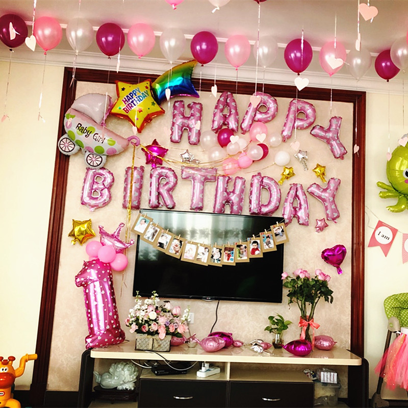Children-Happy-Birthday-Letter-Balloons-Helium-Balloon-Air-1st-Birthday-Party-Decorations-Kids-Boy-Ballon-BabyShower (1)