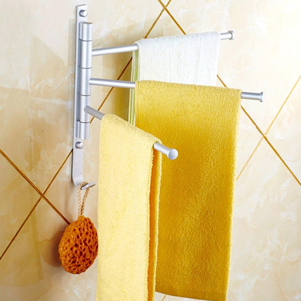 Achetez en gros porte serviettes en ligne à des grossistes porte ...