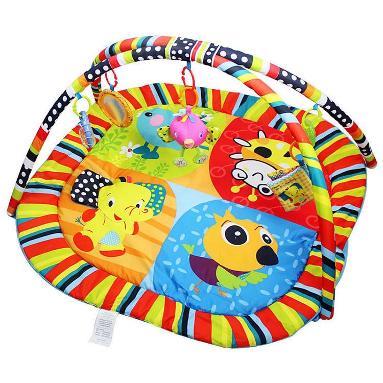 baby play mat-02