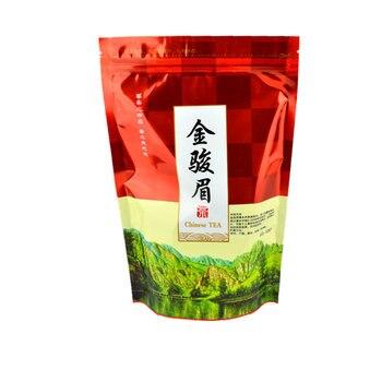 2018 Spring China Wuyi Oolong Tea Top Grade Jinjunmei CHENGXJ 1