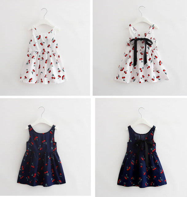 fbaa3b857 2017 New Fashion Baby Bebe Girl Clothes Newborn Toddler Infant ...