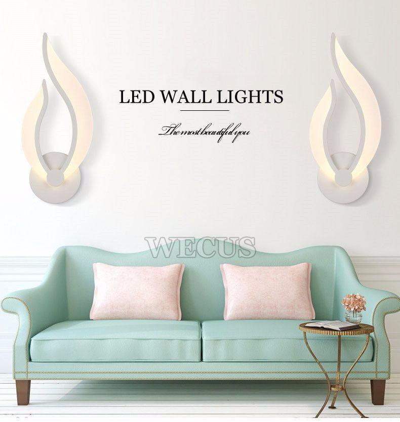 wall light-01 (1)