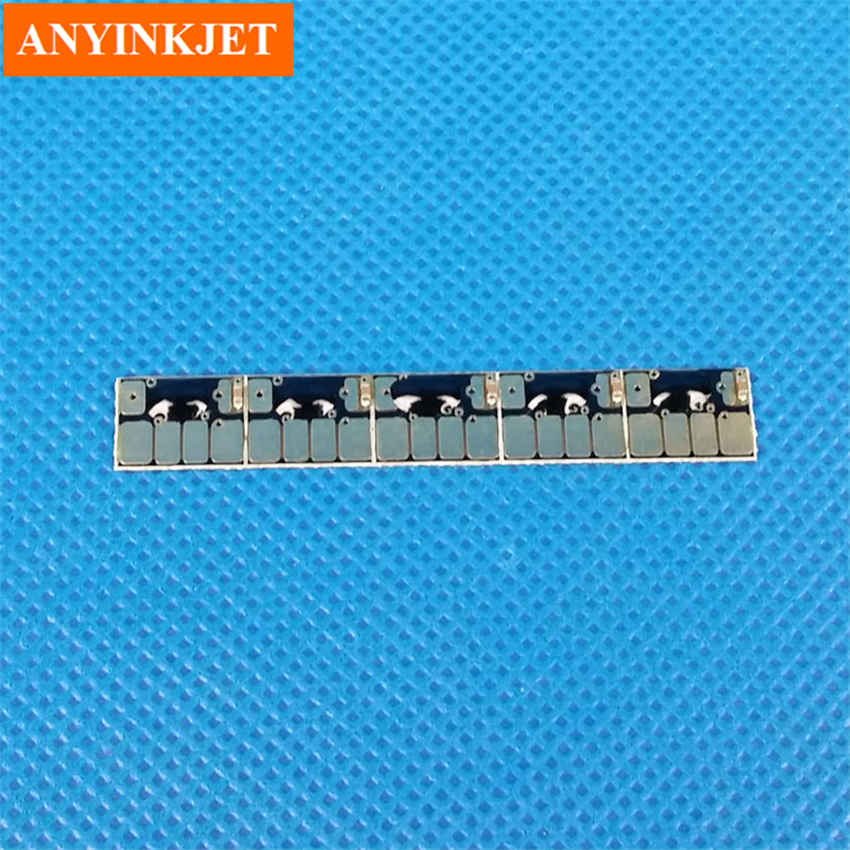 High quality for <font><b>HP</b></font> DesignJet T610 T770 T790 T795 T1200 T1100 T1300 cartridge <font><b>chip</b></font> number <font><b>72</b></font> cartidge <font><b>chip</b></font> image