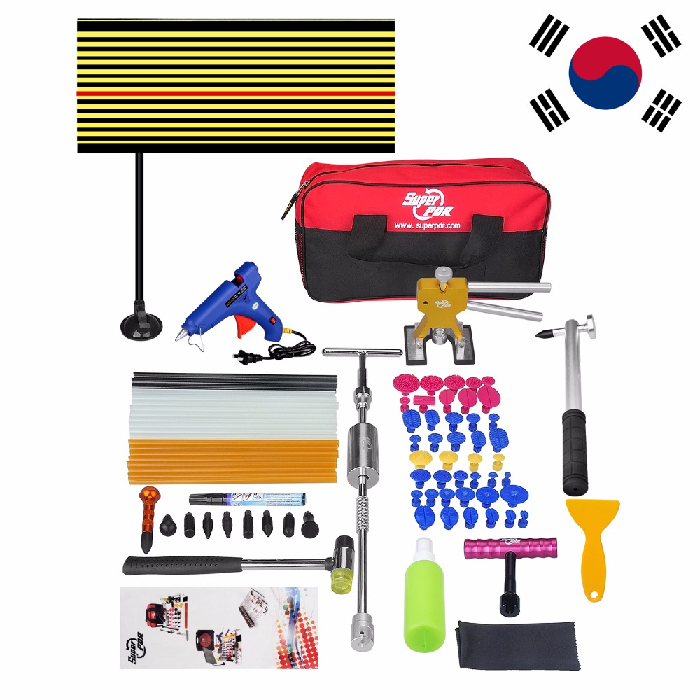 Korea Tools Promotion Shop For Promotional Korea Tools On