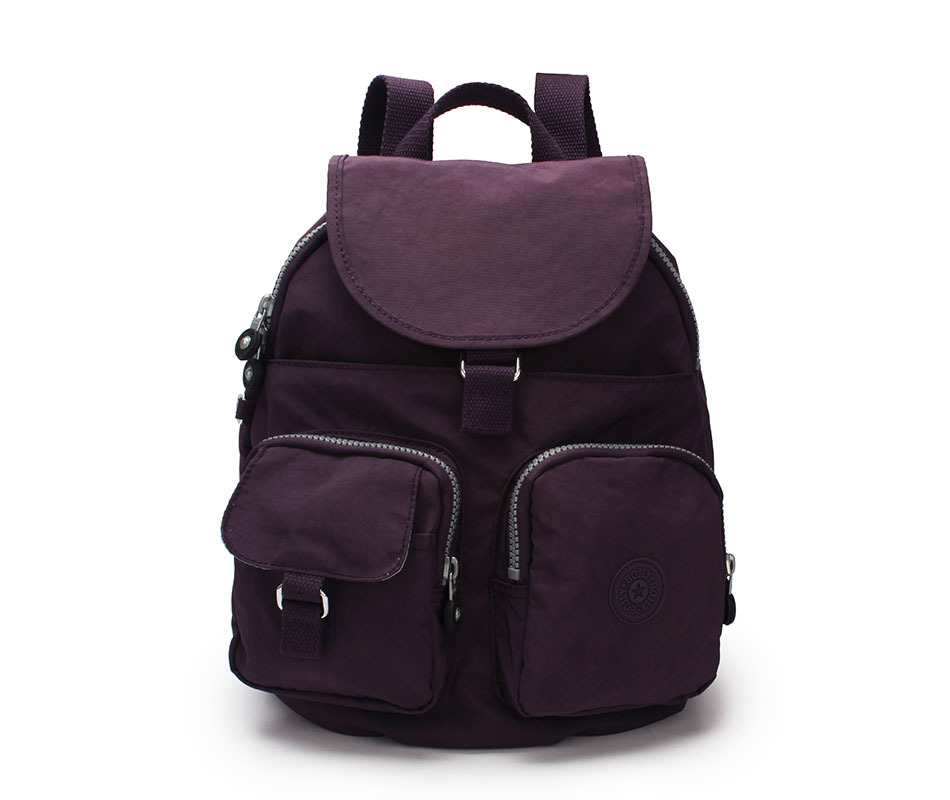 80b065e19b Online Buy Wholesale discount travel backpacks from China discount .