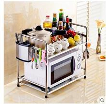 The oven rack receives the stainless steel microwave ovens цены онлайн