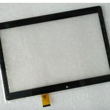 """Witblue закаленное стекло/Новая сенсорная панель для 10,"""" Digma Plane 1584S 3g PS1201PG планшет сенсорный экран дигитайзер стекло сенсор"""