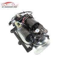 for Cadillac SRX STS CTS 2005 2011 Air Compressor Pump 88957190 15228009 Air Suspension Shock Compressor Part Accessories