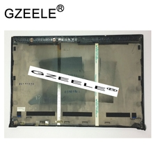 GZEELE New Laptop lcd Top cover for Toshiba Portege R830 R83