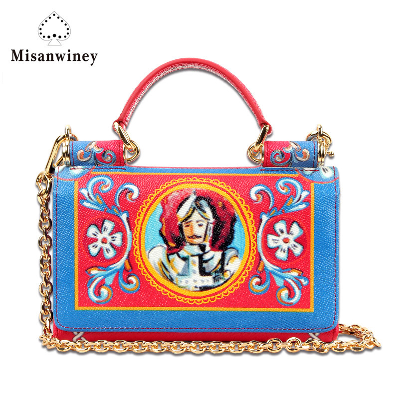 Misanwiney 2017 Women Mobile Phone Bags Fashion Small Change Purse Female Woven Buckle Shoulder Bags Mini Messenger Bag 2017 fashion all match retro split leather women bag top grade small shoulder bags multilayer mini chain women messenger bags