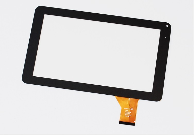 New 9 inch touch screen Digitizer For MASTER MID900 tablet PC free shipping new 7 inch touch screen digitizer for for acer iconia tab a110 tablet pc free shipping