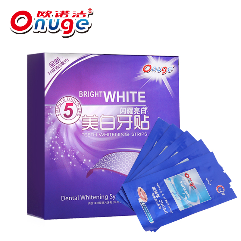 ФОТО We clean the shining white teeth whitening tooth paste yellow teeth dental fluorosis Betel nut tetracycline smoke