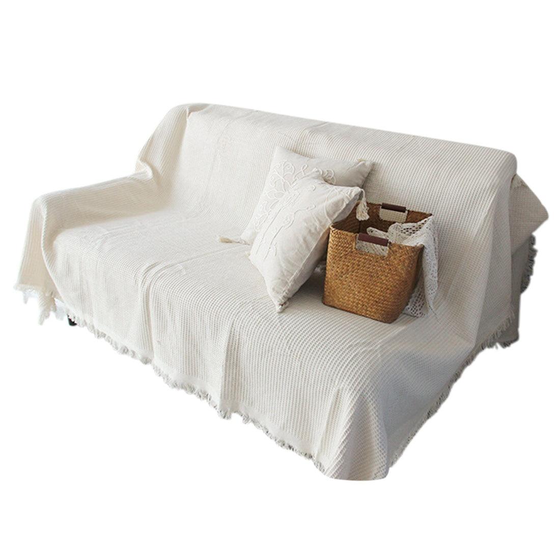 Sofa Armchair Covers: High Quality Sofa Towel Blanket Slipcover Sofa Covers For