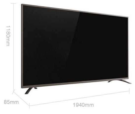 70 75 86 90 Inch Led Full Hd Ips Tv Panel  4K UHD LED SMART 4k TV HDTV 90 Led Tv Display Monitor