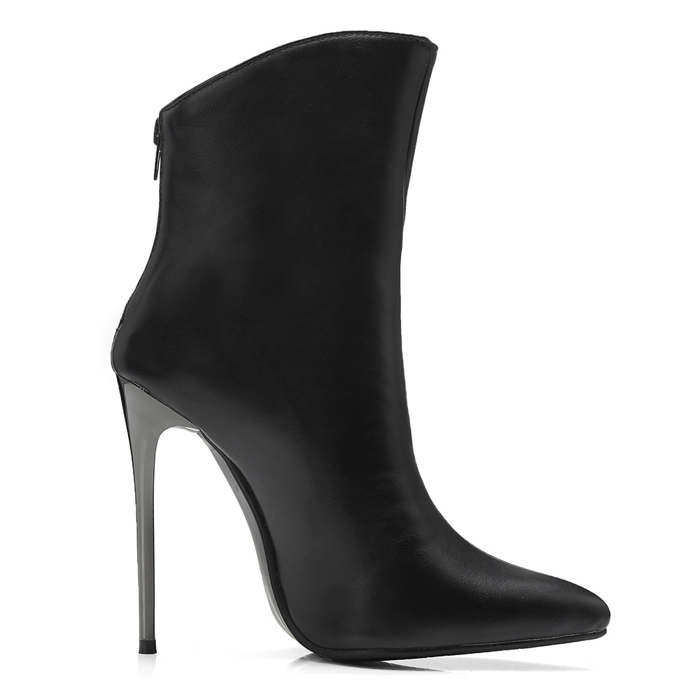 Más High Black white 2018 48 Super Sexy Negro Grande De Dance Heels Nuevo Moda Zapatos black 43 Señora Blanco 10 Mujeres Thick Stripper El71 Lining Pole Botas Tamaño WvgxTpqWzr
