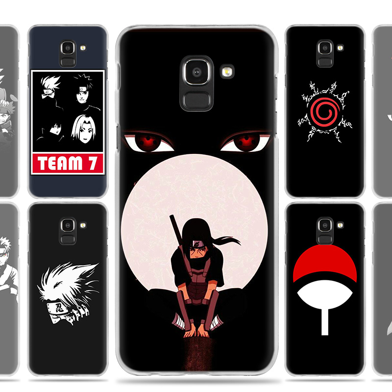 J6 J4 Anime Alice Madness Returns Girl Case Cover For Samsung Galaxy J7 J5 J8 J6 J4 J3 J2 Plus Prime 2017 2018 2016 J8 Fundas