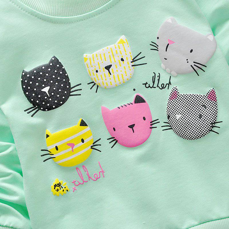 2017-Cartoon-Cat-Print-Girls-Sweatshirts-Spring-Casual-Kids-Clothes-Long-Sleeve-Baby-Girl-Pullover-Girls-Clothing-2
