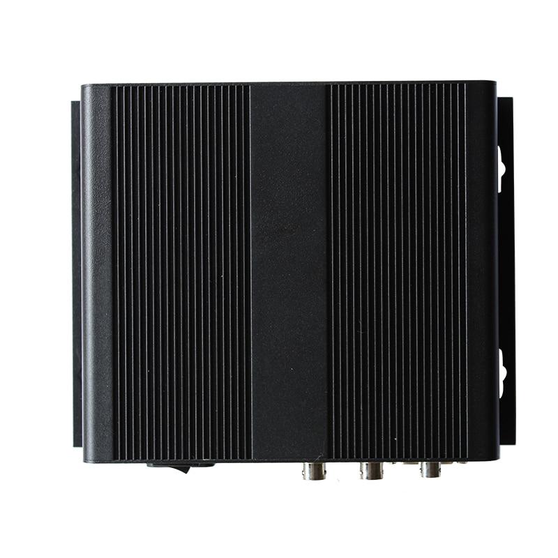 Novastar MCTRL300 external led sending card box support MSD300 synchronous LED control box 2018 hot selling Novastar MCTRL300 external led sending card box support MSD300 synchronous LED control box 2018 hot selling