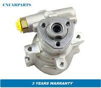 Power Steering Pump for VOLKSWAGEN GOLF BORA CADDY CORRADO 028145157C
