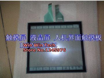 Yeni Dokunmatik ekran FP-VM-10-SO FP-VM-6-MO, FP-VM-10-M0 Dokunmatik Pad ToptanYeni Dokunmatik ekran FP-VM-10-SO FP-VM-6-MO, FP-VM-10-M0 Dokunmatik Pad Toptan