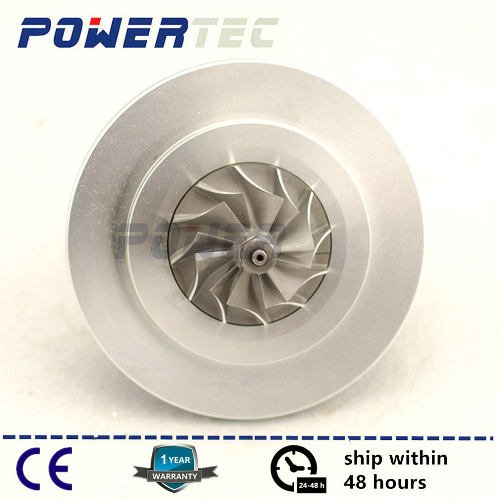 Brand KKK turbo charger cartridge K03 core assy CHRA turbine for Audi A4 A6 1.8T APU ARK BFB 150HP 163HP 53039700025 53039880025Brand KKK turbo charger cartridge K03 core assy CHRA turbine for Audi A4 A6 1.8T APU ARK BFB 150HP 163HP 53039700025 53039880025