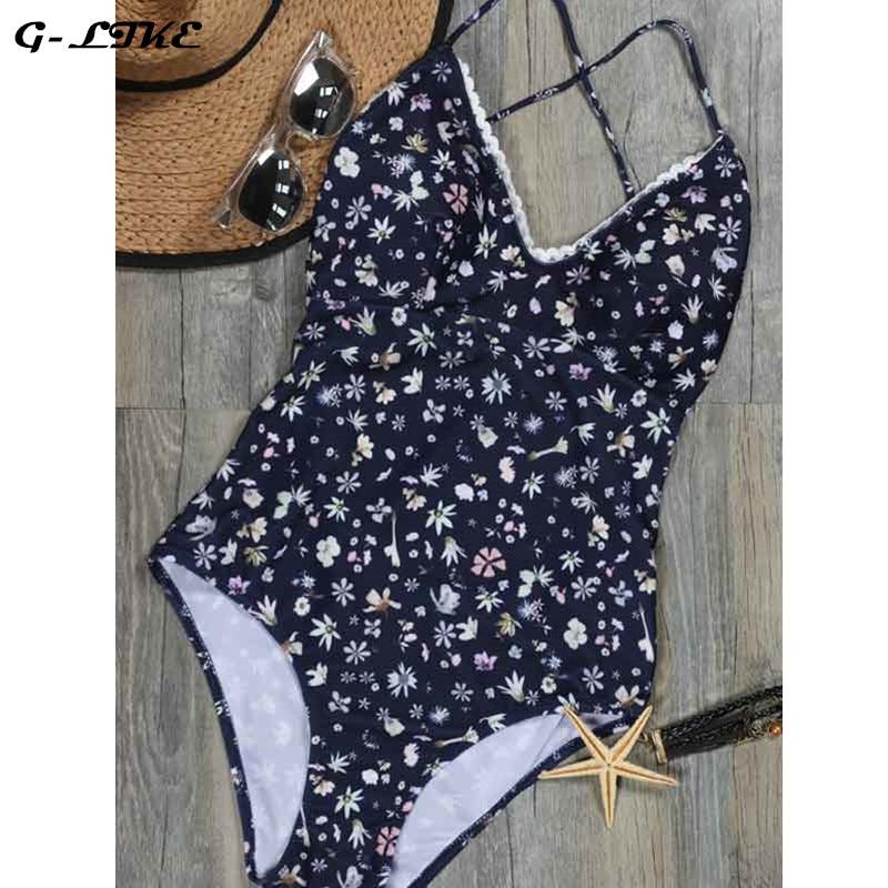 Sexy One Piece Women Swimsuit Swimwear Bodysuit Backless Hollow Out Summer Beach Bathing Suit Swim Monokini Swimsuit