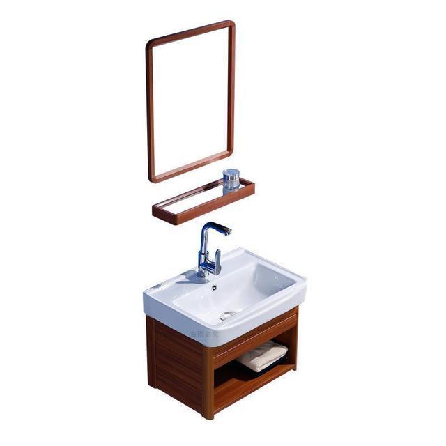 Dolaplar Armario Banyo Dolabi Mueble Lavabo Toilette Schrank Vanity Mobile  Bagno Banheiro Meuble Salle De Bain Bathroom Cabinet