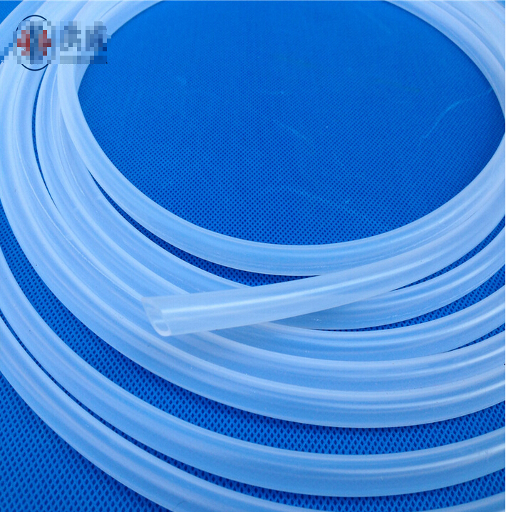 wholesale new 8x12 id8mm od12mm 2m computer water cooling silicone soft pvc tubing pipe in fans. Black Bedroom Furniture Sets. Home Design Ideas