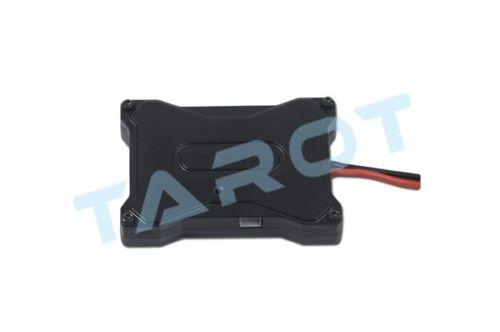 TAROT Електрически сгъваеми шаси Контролер TL8X002