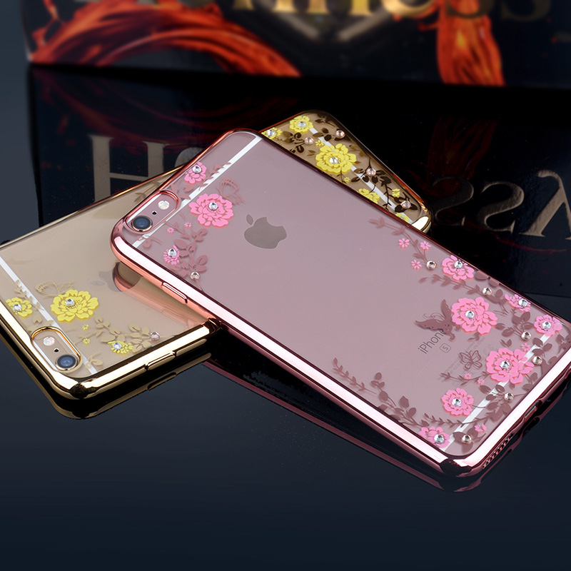 Girly Cases For Iphone