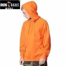 New Brand Sweatshirt Men Hoodies Fashion Solid Fleece Hoodie Mens Sports Suit Pullover Tracksuits Moleton Masculino
